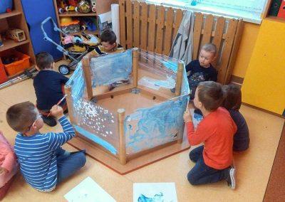 przedszkole-kraina-radosci-galeria-003