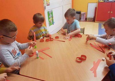 przedszkole-kraina-radosci-galeria-004