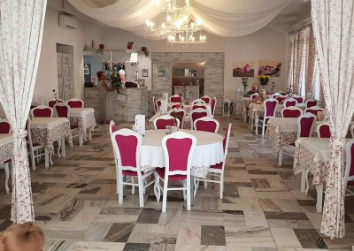 restauracja-radom-001